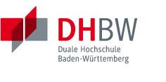 Berufsakademie Loerrach Germany