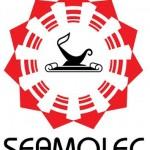 Pendidikan Vokasi Berkelanjutan Seamolec / PVB