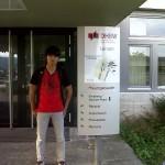 Berburu Beasiswa dalam dan luar negeri tanpa batas bersama BPKLN Kemendikbud