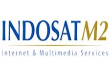 Indosatm2