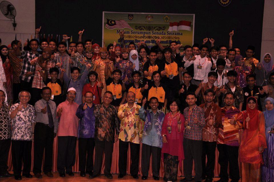 POLITEKNIK TEDC - IKBN MALAYSIA
