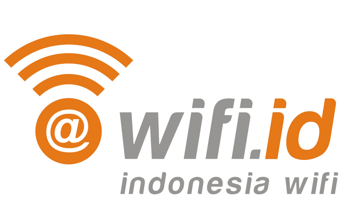 wifi.id kini bisa di akses di Politeknik TEDC