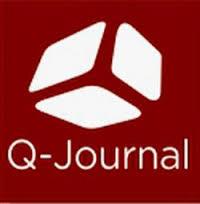 Qjournal