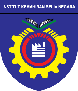 IKBN Chembong
