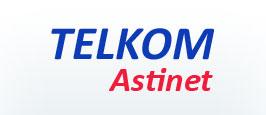 Telkom Astinet