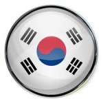 MOU Dengan Perguruan Tinggi di Korea Selatan