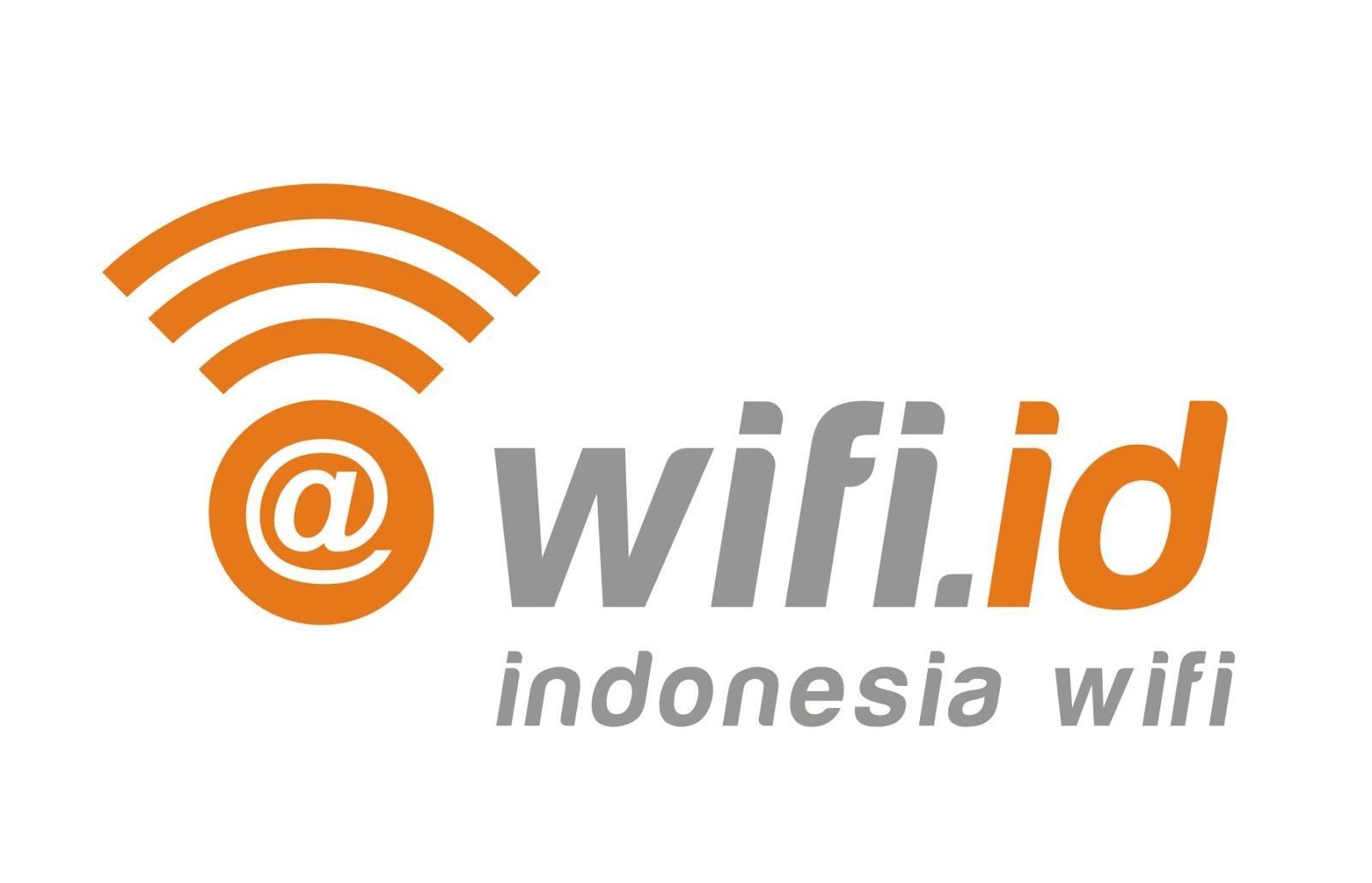 WIFI ID
