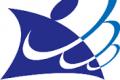 Penguatan Institusi di Politeknik TEDC, Pemateri Prof, DR. Uman Suherman AS, M.Pd