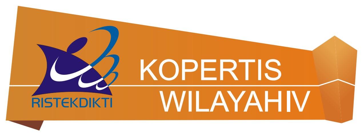 kopertis