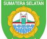 Pengumuman Beasiswa Provinsi Sumatra Selatan 2017 di Politeknik TEDC