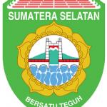 Pengumuman Lulus Beasiswa Provinsi Sumatera Selatan 2018 ( Baru )