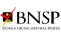 Bimtek Sertifikasi Kompetensi Kemenristekdikti & BNSP