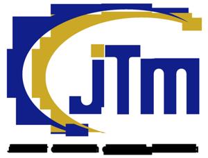 JTM MALAYSIA